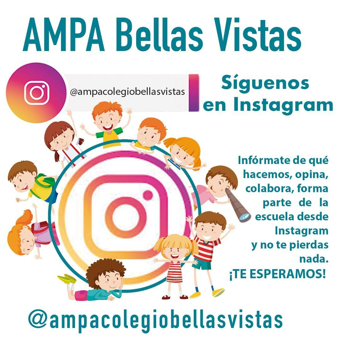 @ampacolegiobellasvistas